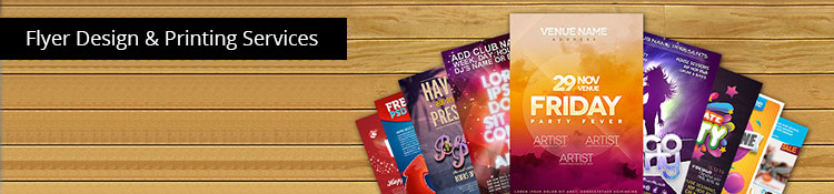 flyer design and printing company chennai